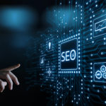 5 Tips to Choose the Best SEO Agency